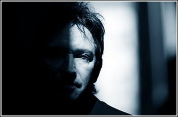Depeche Mode – Alan Wilder