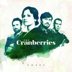 The Cranberries Roses
