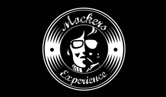 Mockers Experience