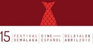 XV Festival de Málaga