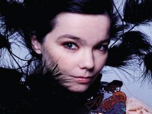 Björk cancela su actuación en el Primavera Sound