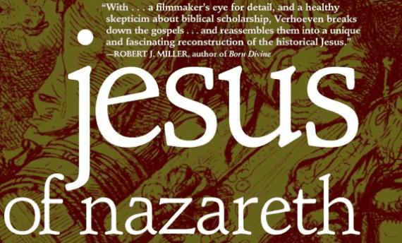 Jesus of Nazareth de Paul Verhoeven