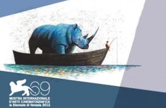 69 Mostra de Venecia