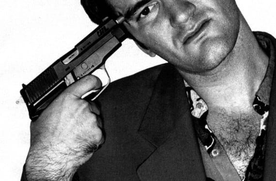 https://www.dameocio.com/wp-content/uploads/2012/07/Quentin-Tarantino-e1341963409204.jpg