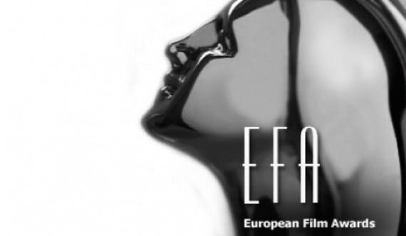 European Film Awards