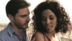 Daniel Brühl, protagonista en '7 días en La Habana'.