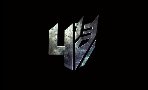 Michael Bay dirige la cuarta parte de 'Transformers'