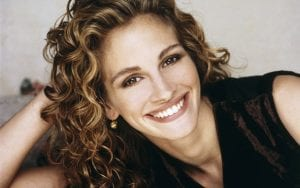 Julia Roberts protagonizará 'The normal Heart'