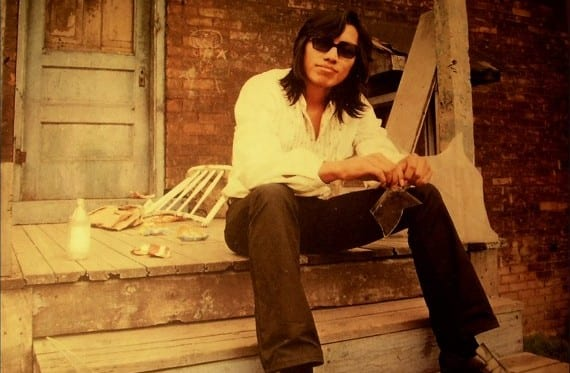Searching for a Sugarman