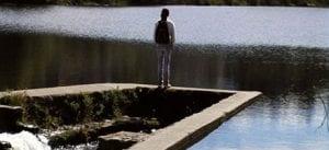 Escena del documental 'Mapa' dirigido por León Siminiani.