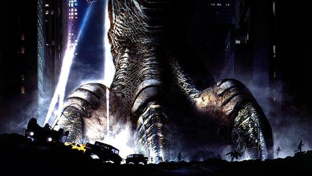 El monstruo japonés Godzilla volverá a las pantallas
