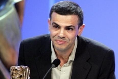 Abdel Kechiche