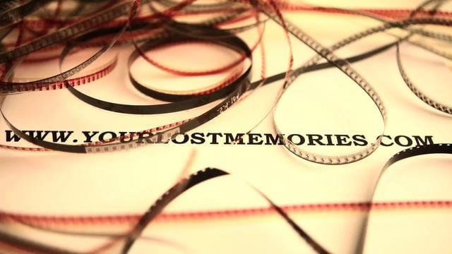 """""""Your Lost Memories"""": la importancia de los recuerdos"""