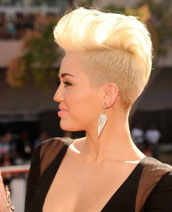 Miley-cyrus-nuevo-look
