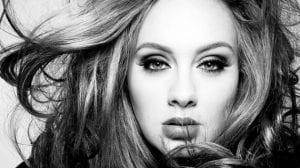 Adele premio BME