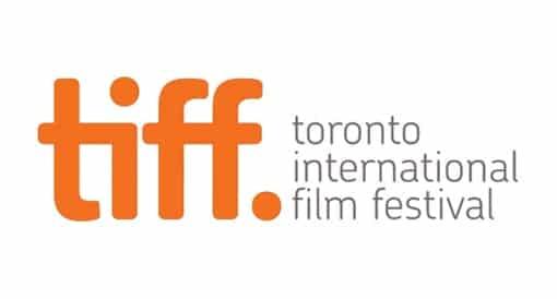 Festival de Toronto