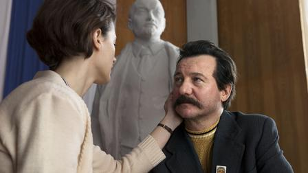 Walesa Man of Hope