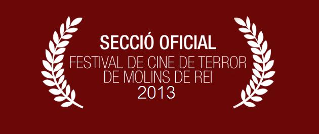 Molins Film Festival