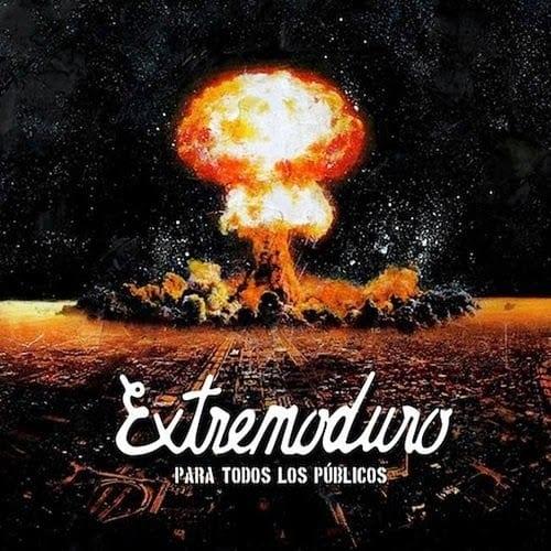 Extremoduro_Para_Todos_Los_Publicos