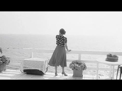 Arcade Fire lanza videoclip oficial de su último single: 'Afterlife'