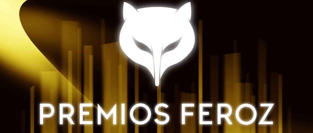 Premio Feroz