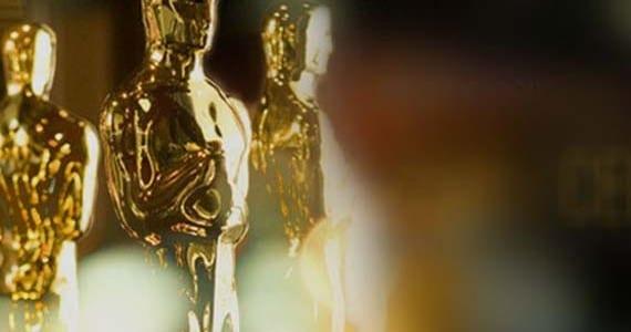 Último pronóstico semanal para los Oscar