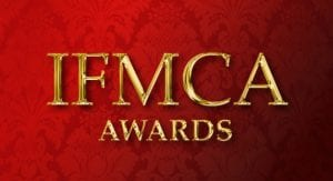 International Film Music Critics Awards