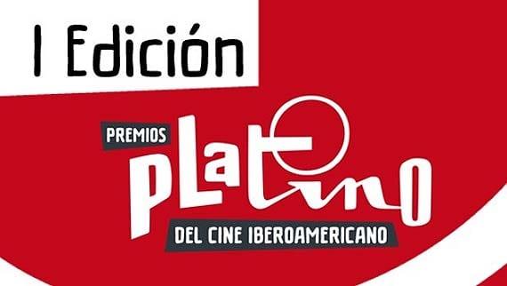 premios-platino