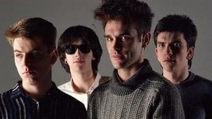 Smiths iTunes