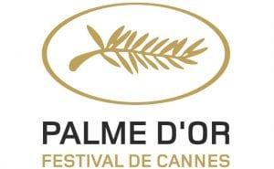 Palma de Oro del Festival de Cannes