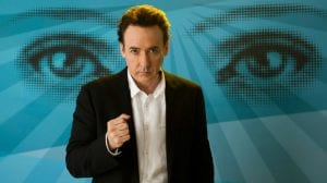 John Cusack en Maps to the Stars