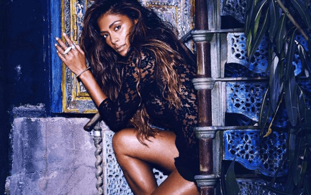 nicole-your-love-scherzinger