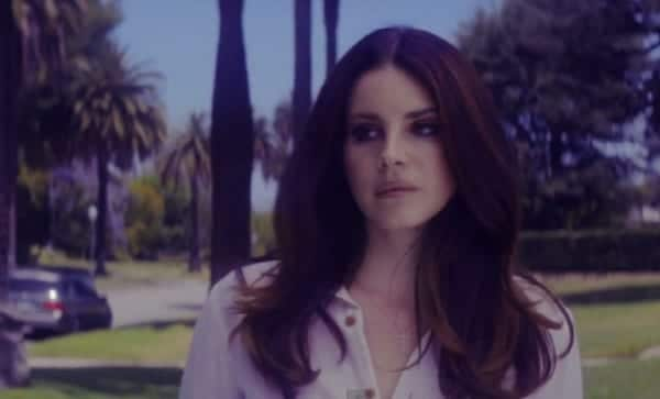 lana-del-rey-shades-of-cool-music-video