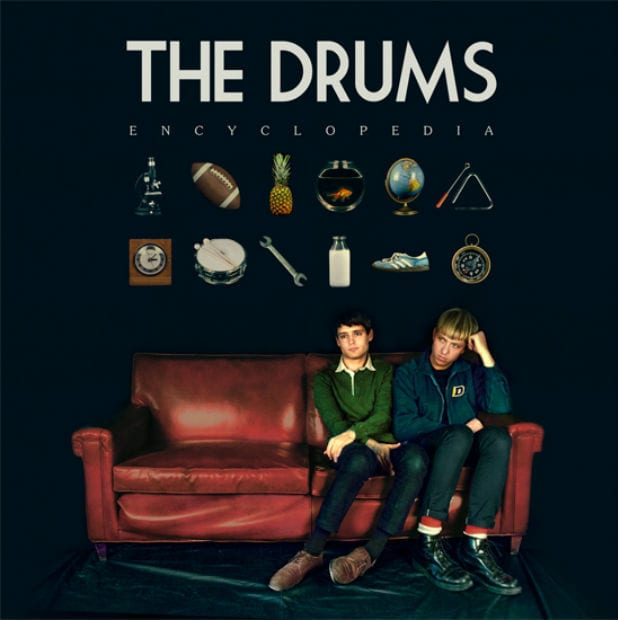 the-drums-encyclopedia