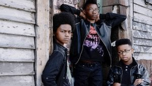 Unlocking the truth Sony