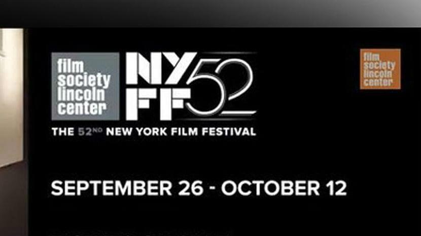 Festival de Nueva York