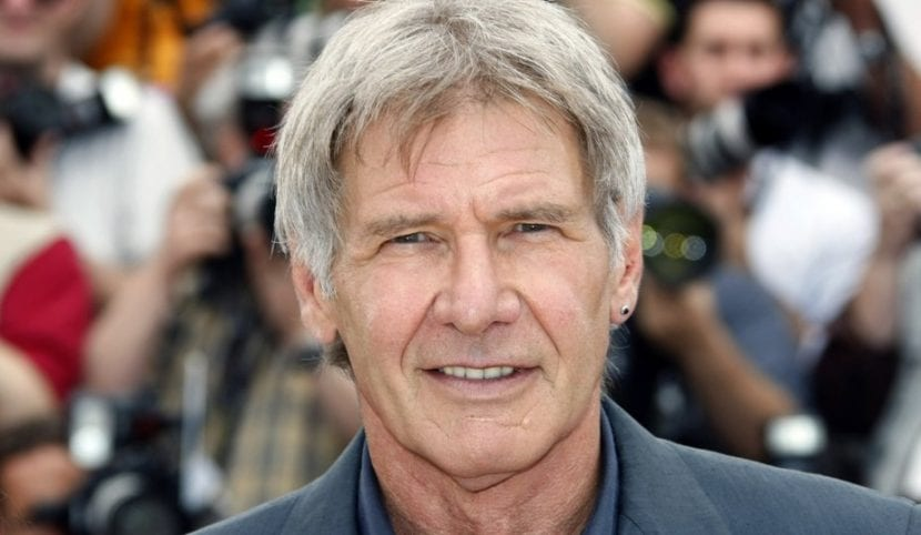 Harrison-Ford_galleryphoto_paysage_std