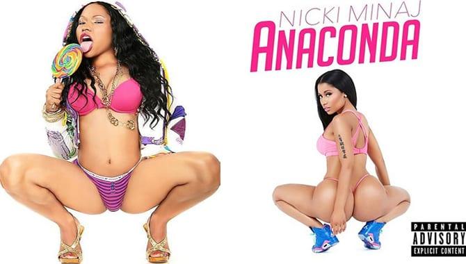 Nicki-Minaj-Anaconda