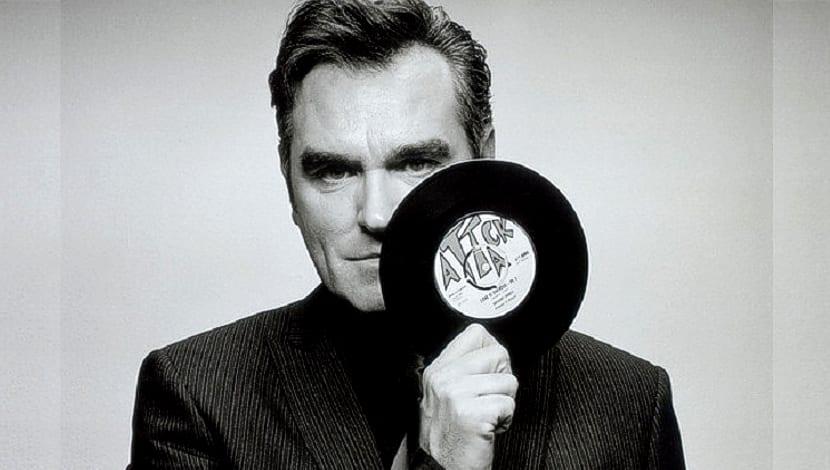 Morrissey Capitos Barnett