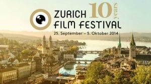 Festival de Zurich