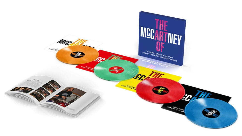 THE-ART-OF-McCARTNEY-Vinyl-Boxset