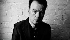 Edwyn Collins possibilities endless