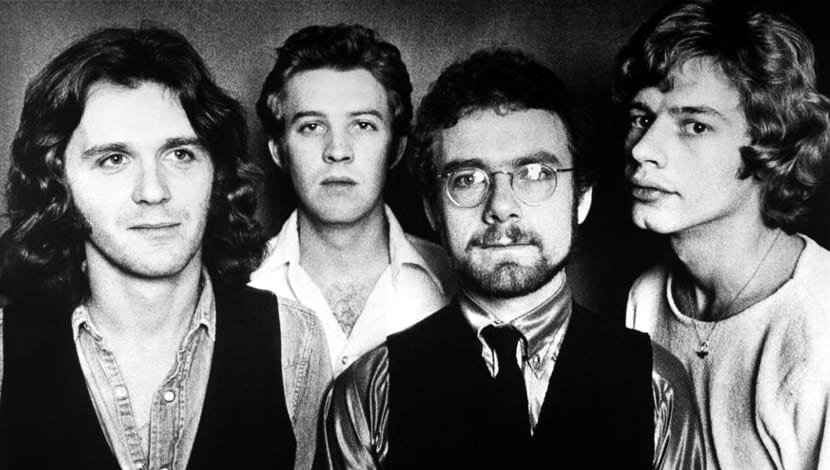 King Crimson Starless Boxset