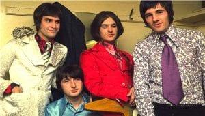 Kinks Anthology