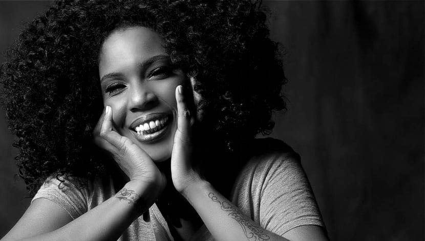 Macy Gray Hands The Way