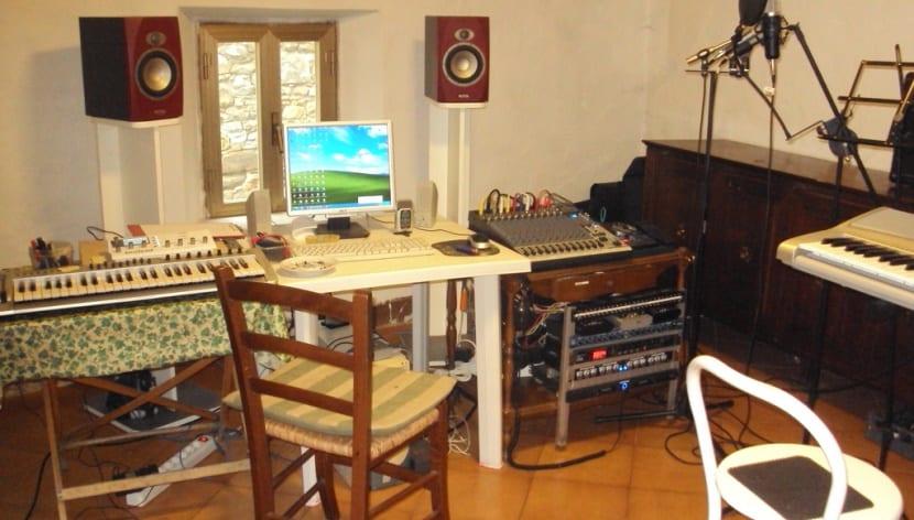 musicroom