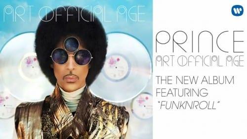 prince-funknroll