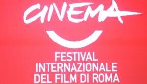Festival de Roma