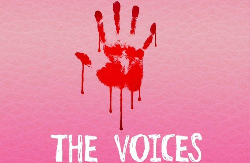 """Sitges 2014: Crítica de """"The Voices"""" de Marjane Satrapi"""