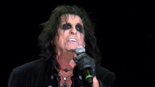 alice-cooper-raise-the-dead-live-from-wacken